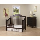 Jayden Baby Furniture set 2